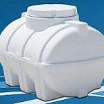 قیمت انواع مخازن آب