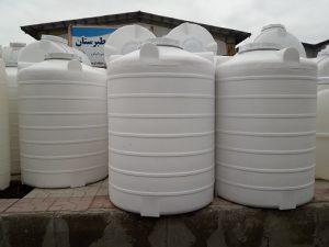 بازار مرکزی مخزن آب طبرستان قیمت مناسب