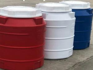 فروش عمده مخزن آب